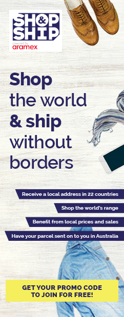 Fastway Couriers | Quick quote